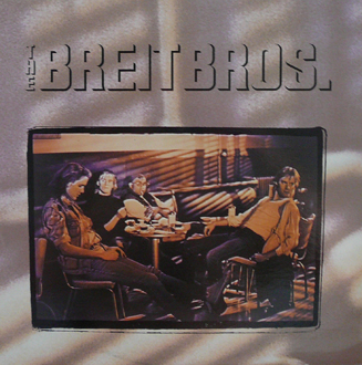 The Breit Bros